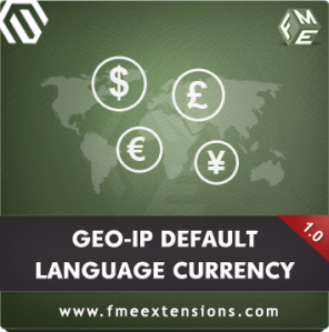 geoIP_default_language_currency
